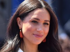 Buckingham Palace is to investigate allegations of bullying made against the Duchess of Sussex by former royal staff (Dominic Lipinski/PA)