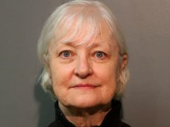 Marilyn Hartman (Chicago Police Department/AP)