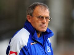 The FA has been accused of failing to provide clarity on Dario Gradi's suspension from football (PA)