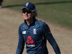 Sarah Taylor is set to return to playing this summer (David Davies/PA)
