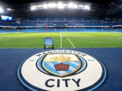 Manchester City have decided to pull out of the European Super League (Richard Sellers/PA)