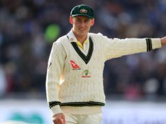 """Australia batsman Marnus Labuschagne admits not playing in the Indian Premier League has been a """"blessing in disguise"""" (Mike Egerton/PA)"""