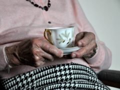 Research could help find ways to prevent dementia in people with type 2 diabetes (Kirsty O'Connor/PA)