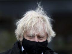 Prime Minister Boris Johnson's most senior black adviser has resigned (Scott Heppell/PA)