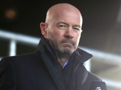 Alan Shearer is among those criticising the move (Lindsey Parnaby/PA)