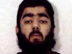 Managers of Fishmongers' Hall were not warned that convicted terrorist Usman Khan would be attending a prisoner education conference, an inquest jury has heard (Metropolitan Police/PA)