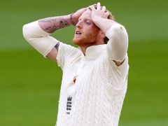 Ben Stokes is set to miss at least the start of England's summer schedule (Jon Super/PA)