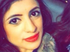 Hina Shamim (Met Police/PA)