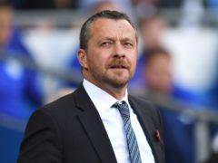 Slavisa Jokanovic is Sheffield United's new manager (Simon Galloway/PA)