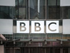 The BBC has faced controversy over its use of personal service company arrangements (PA)