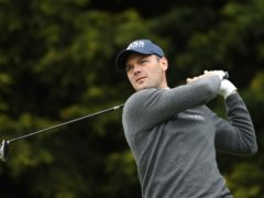 Martin Kaymer is a two-time major winner (Tim Goode/PA)