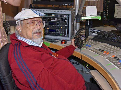 Ray Cordeiro (Radio Television Hong Kong/AP)