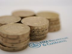 The tax year could be changing (Joe Giddens/PA)