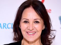 Arlene Phillips is reportedly to be given a damehood (Ian West/PA)