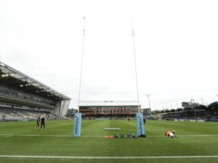 Worcester's final match of the season at Sixways has been cancelled (Bradley Collyer)