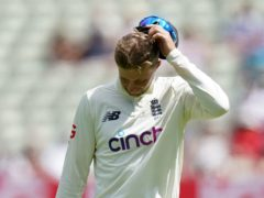 Joe Root and England have work to do (Mike Egerton/PA)