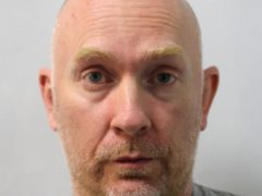 Wayne Couzens has pleaded guilty at the Old Bailey to the murder of Sarah Everard (Metropolitan Police/PA)