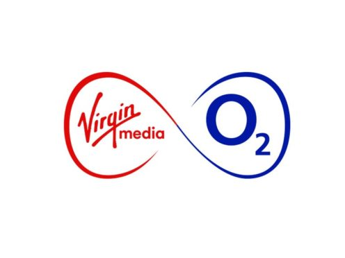 More than 14 million homes and businesses will be upgraded over the next seven years in a major push to make the UK 'fibre fit for the future' (Virgin Media O2/PA)