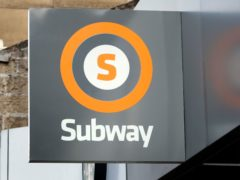 SPT runs the Glasgow Subway as well as subsidised bus services in and around the city (Danny Lawson/PA)