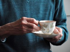People with mentally stimulating jobs have a lower risk of dementia in old age, researchers have suggested (Kirsty O'Connor/PA)