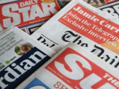 What the papers say – August 4 (PA)