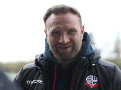 Ian Evatt's side are unbeaten in the league this season (Bradley Collyer/PA)