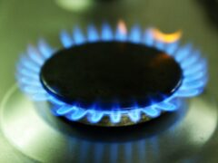 Business Secretary Kwasi Kwarteng said the Government had 'interrogated' the process for protecting energy consumers after being warned by Ofgem (John Stillwell/PA)
