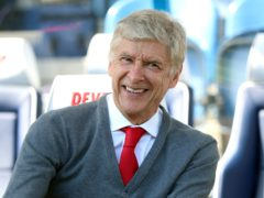 European clubs are understood to have grave concerns about calendar plans drawn up by Arsene Wenger (PA Archive)