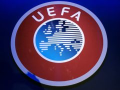 UEFA has warned there are 'dangers' within FIFA's plans for biennial World Cups (Jamie Gardner/PA)