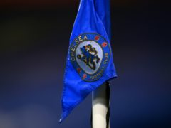 Chelsea have launched an investigation after a video circulated online (Mike Hewitt/PA)