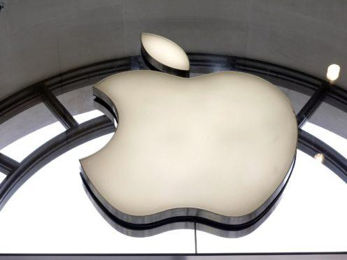 Apple is delaying the rollout (Edmond Terakopian/PA)
