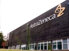 AstraZeneca (PA)