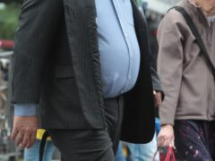 One in 10 people will have diabetes by 2030, a charity has said (Andrew Gray/PA)