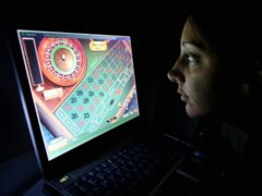 Online gambling software business Playtech has agreed a £2.7bn takeover (Gareth Fuller/PA)