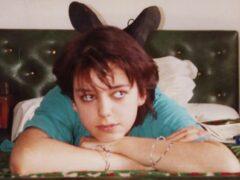Caroline Pierce, 20, was one of two women killed in Tunrbridge Wells in 1987 (Kent Police/PA)