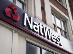 NatWest admitted breaching money laundering legislation (PA)