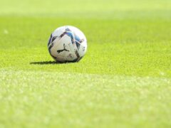 Queen's Park and Montrose drew 1-1 in Scottish League One (Isaac Parkin/PA)