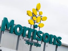 Morrisons shareholders will vote on the final offer later this month (PA)