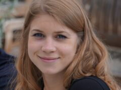 Sarah Everard, who was murdered by serving police officer Wayne Couzens (Family Handout/CPS)