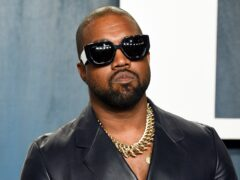 Rapper, music producer and clothing entrepreneur Kanye West is now known as Ye after a court allowed him to legally change his name (Evan Agostini/Invision/AP)