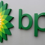 Updated: BP's third quarter profits more than double, but CEO says still 'room for improvement'