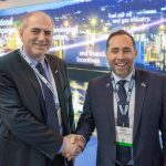 Globalscot to help North Sea oil firms make splash abroad
