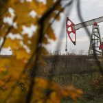 Oil majors become greener with cuts to pollution