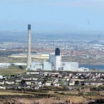 Carbon Capture and Storage 'back on agenda' for Europe, claims not-for-profit