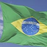 Statoil swoops on Brazil's pre-salt round