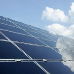 Energy policymaker named as solar lobbying group's new leader