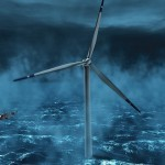 Opinion: Why we must turn our attention to offshore wind