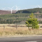 Nearly two-in-three wind farm decisions overturned by ministers
