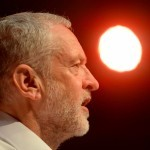 Corbyn sets out economic model as he seeks 'common ground' with business chiefs