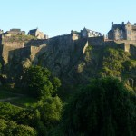 Scotland's economy slower than the rest of UK